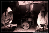 [2006-06-23] Pegasuses @ Flicker Bar in Athens, GA