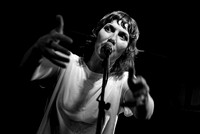 [2017-06-16] Aldous Harding | Jock Gang | Love Letter @ The Earl in Atlanta, GA