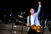 [2017-07-13] Paul McCartney @ Infinite Energy Center in Duluth, GA