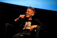 Conversation with Martin Gore and Daniel Miller