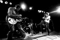2015-09-11 @ Bottom Lounge