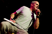 Henry Rollins Interview with Dinosaur Jr.